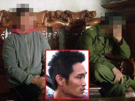 Tiết lộ bất ngờ của gia đình nghi phạm sát hại con ruột ném xuống sông phi tang