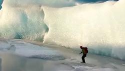 Cuộc sống nơi chi hơn 35 triệu USD dọn tuyết mỗi năm của Nhật Bản
