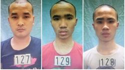Ngăn chặn phiên bản 'cô gái ship gà' tại Thái Nguyên
