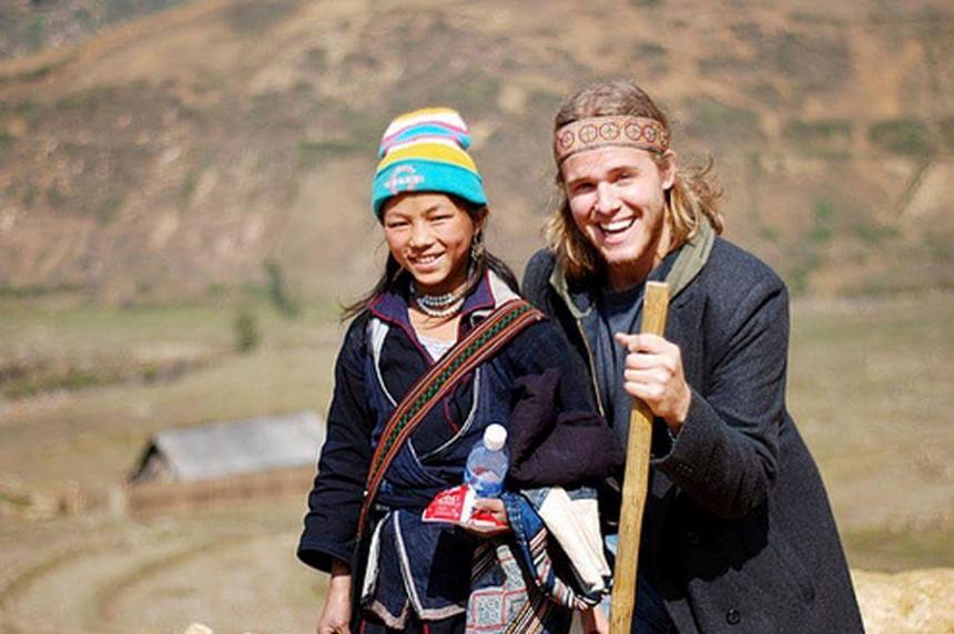 Cô bé HMông nói tiếng Anh như gió: Ngoại ngữ giúp mình đổi đời-2
