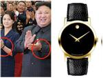 2 di sản văn hóa thế giới nổi tiếng của Triều Tiên-3