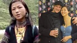 Cô bé H'Mông nói tiếng Anh như gió: 'Ngoại ngữ giúp mình đổi đời'