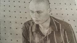 Long An: Bắt giam kẻ đâm chết người cha dắt con đi chơi ở công viên
