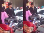 Bác sĩ đẹp trai nhất Việt Nam nhận sai vì chửi thề, ứng xử thô lỗ trên sóng truyền hình-4