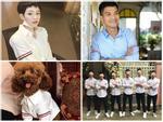 Thêm 1 mẫu áo sơ mi quốc dân lấy lòng từ hoa hậu Kỳ Duyên, Phương Khánh đến các cầu thủ như Văn Thanh, Bùi Tiến Dũng-12