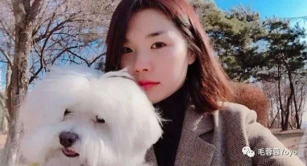 Cận cảnh nhan sắc cô gái bị nghi là con giáp 13 của Song Joong Ki: Kém Song Hye Kyo chắc phải 10 bậc-3