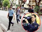 Đừng vội 'rụng trứng' vì cực phẩm phóng viên xứ Hàn, dàn nhà báo Việt Nam thậm chí còn bảnh hơn nhiều