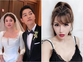 Dự đoán Song - Song ly hôn sắp thành sự thật, Quế Vân phải mời vội đàn em vào xác minh cô không 'chém gió'