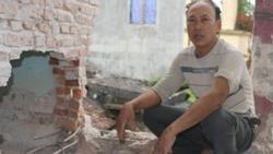 Em trai gài mìn vào nhà anh cho nổ ngày mùng 5 tết bị khởi tố