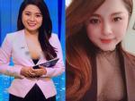 Gần 1 tháng bị chỉ trích ăn mặc trễ nải trên truyền hình, MC Diệu Linh quả quyết tôi không sai, tiết lộ thu nhập khủng-4