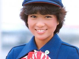 Diễn viên 'Chiaki cố lên' nổi tiếng bị cắt một phần lưỡi vì ung thư