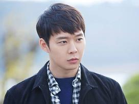 YooChun (JYJ) trở lại Kpop sau scandal cáo buộc hiếp dâm