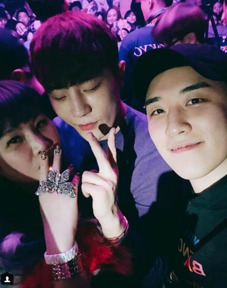 Toàn cảnh Big Bang Seungri và nguy cơ vướng vòng lao lý với scandal buôn bán ma túy, môi giới mại dâm-2