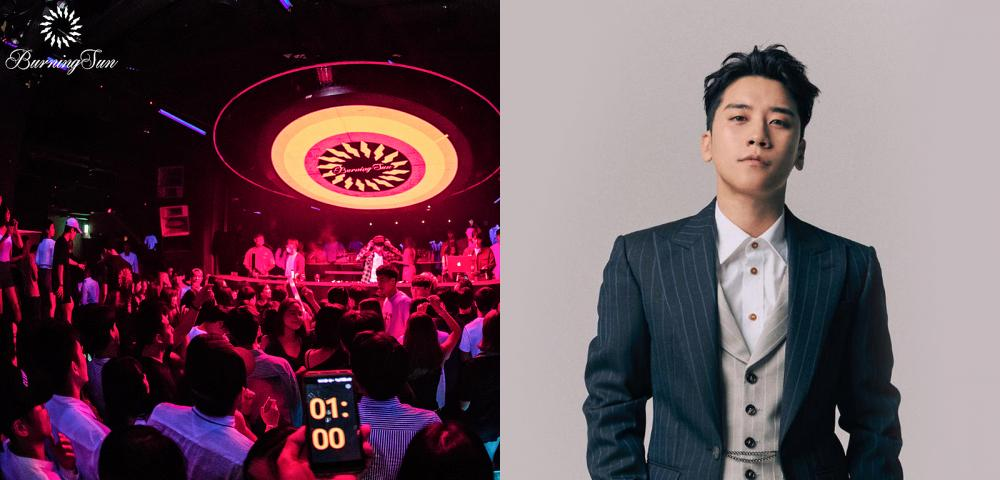 Toàn cảnh Big Bang Seungri và nguy cơ vướng vòng lao lý với scandal buôn bán ma túy, môi giới mại dâm-1