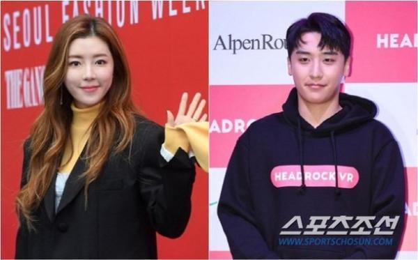 Toàn cảnh Big Bang Seungri và nguy cơ vướng vòng lao lý với scandal buôn bán ma túy, môi giới mại dâm-4