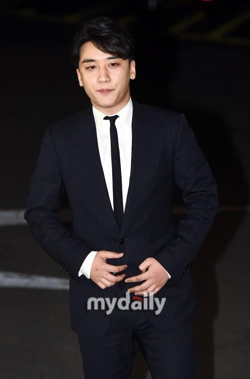 Toàn cảnh Big Bang Seungri và nguy cơ vướng vòng lao lý với scandal buôn bán ma túy, môi giới mại dâm-8