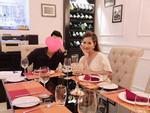 Vợ Việt Anh 'Người Phán Xử' tung ảnh hẹn hò tình tứ giữa nghi án hôn nhân rạn nứt