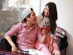 Trường Giang hé lộ cuộc sống hôn nhân với Nhã Phương sau 5 tháng về chung nhà