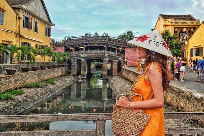 5 địa điểm nổi tiếng thu hút giới trẻ check-in ở Quảng Nam-2
