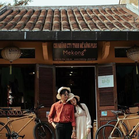 5 địa điểm nổi tiếng thu hút giới trẻ check-in ở Quảng Nam-4