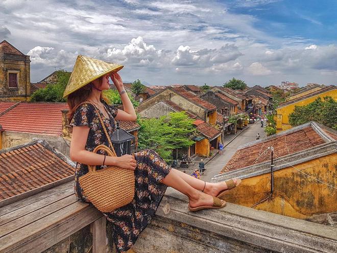 5 địa điểm nổi tiếng thu hút giới trẻ check-in ở Quảng Nam-3