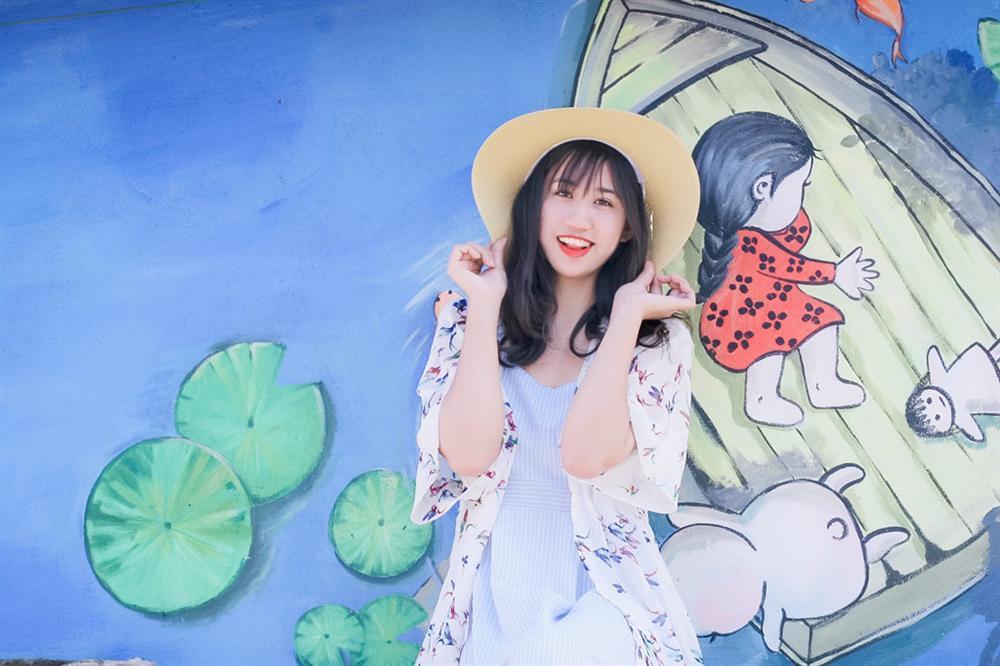 5 địa điểm nổi tiếng thu hút giới trẻ check-in ở Quảng Nam-5