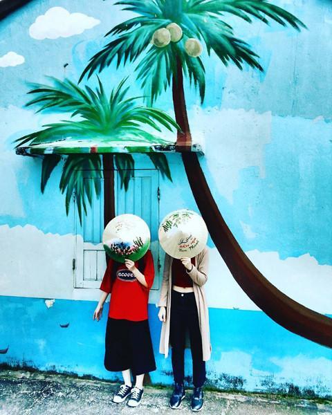 5 địa điểm nổi tiếng thu hút giới trẻ check-in ở Quảng Nam-6