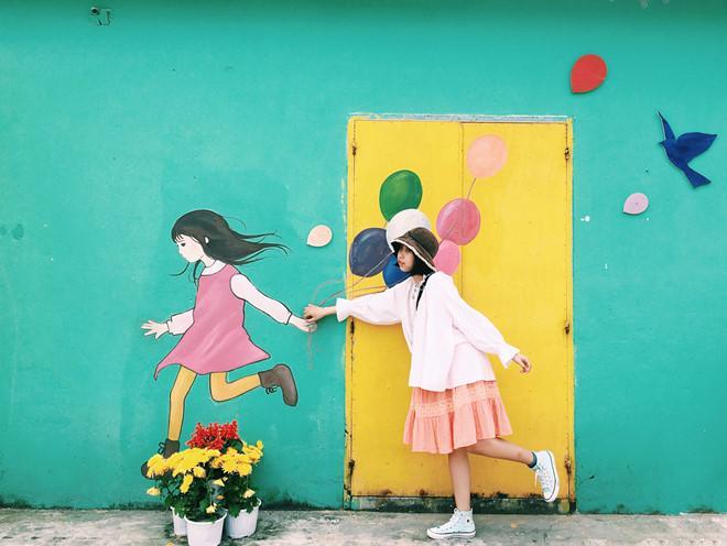 5 địa điểm nổi tiếng thu hút giới trẻ check-in ở Quảng Nam-7