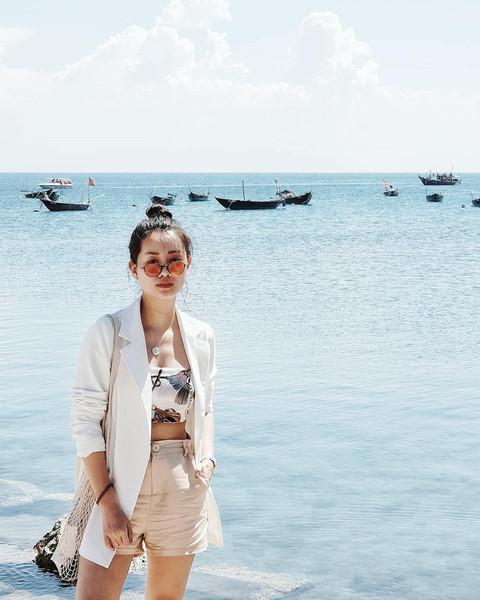 5 địa điểm nổi tiếng thu hút giới trẻ check-in ở Quảng Nam-10