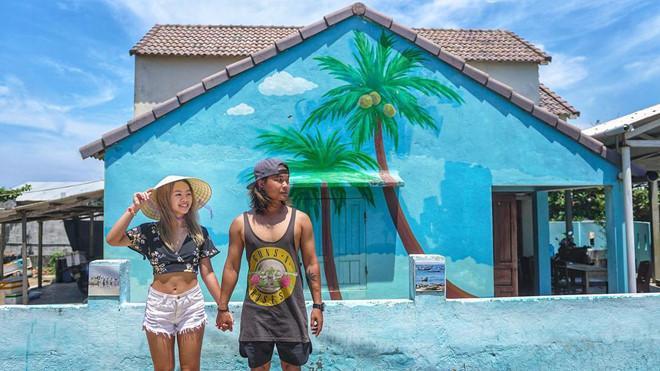 5 địa điểm nổi tiếng thu hút giới trẻ check-in ở Quảng Nam-8