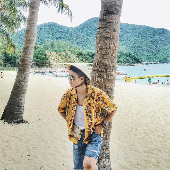 5 địa điểm nổi tiếng thu hút giới trẻ check-in ở Quảng Nam-12