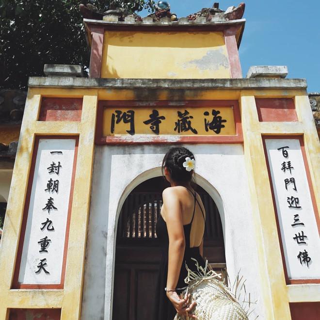 5 địa điểm nổi tiếng thu hút giới trẻ check-in ở Quảng Nam-14