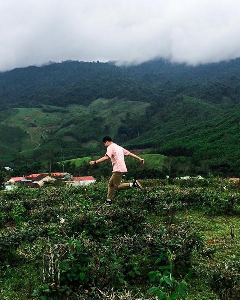 5 địa điểm nổi tiếng thu hút giới trẻ check-in ở Quảng Nam-17