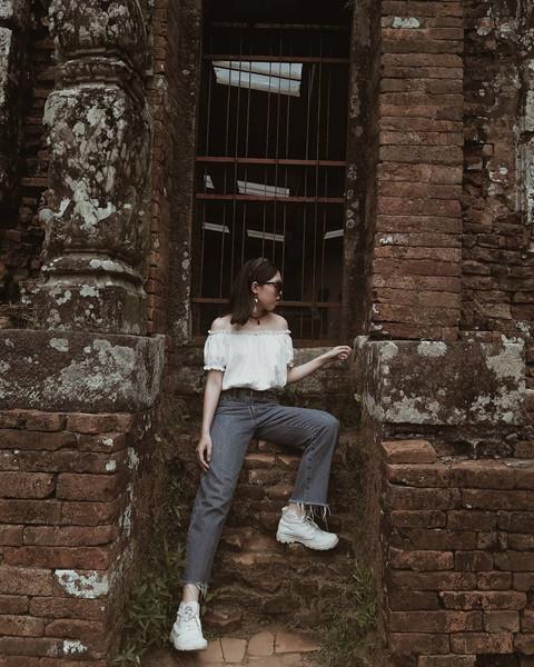 5 địa điểm nổi tiếng thu hút giới trẻ check-in ở Quảng Nam-19