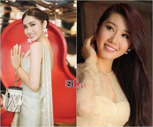 KỲ LẠ CHƯA: Nhật Hà thi Hoa hậu Chuyển giới 2019 mà khán giả cứ bị nhầm thành Hân hoa hậu Thúy Ngân-6