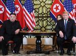 Lý do thượng đỉnh Mỹ - Triều không đạt được thỏa thuận?-3