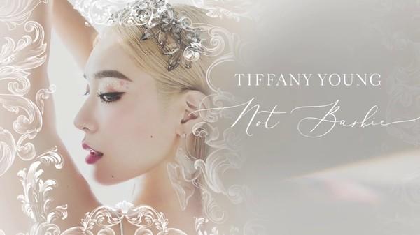 Tiffany: SM từng có ý định cho tôi rời công ty vì…-2