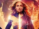 'X-Men: Phượng hoàng bóng tối' tung trailer mãn nhãn
