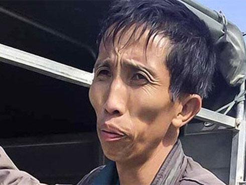 XUẤT HIỆN CLIP SỐC: Bùi Kim Thu cùng đồng phạm tung hỏa mù trong vụ nữ sinh giao gà bị sát hại ở Điện Biên-4