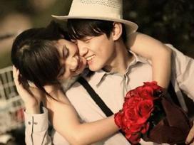 Đàn ông có 5 dấu hiệu này cả đời yêu thương vợ con, vợ cả đời không lo 'đau' lo 'khổ'