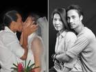 TÌNH QUÁ TÌNH: Vợ Phạm Anh Khoa đăng tải clip chồng hát tặng nhân dịp kỷ niệm 11 năm ngày cưới