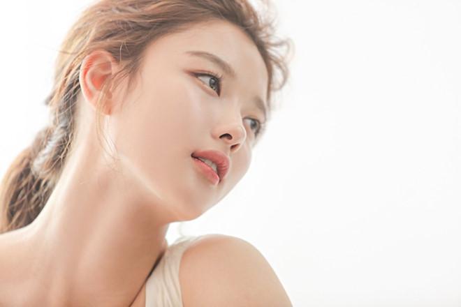 Sao nhí xinh nhất xứ Hàn Kim Yoo Jung gây ngỡ ngàng khi cắt phăng mái tóc dài-13