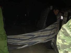 Người phụ nữ bị kẻ lạ mặt sát hại khi đi tập thể dục: Nhân chứng đi cùng đã tử vong sau khi uống 'chai nước lạ'
