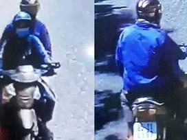 Vụ thi thể phụ nữ lõa thể tại Ninh Thuận: Tiết lộ chấn động về nghi phạm