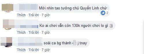 Mặt khác lạ dính nghi án phẫu thuật thẩm mỹ, MC Nguyên Khang bị ví như bản sao của Quyền Linh-4