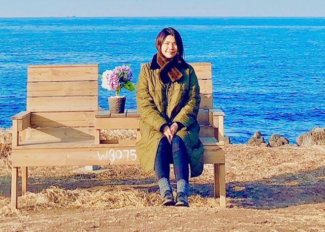 Bạn thân Song Hye Kyo bị chê xấu, ném đá sau tin cặp kè Song Joong Ki-3
