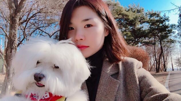 Bạn thân Song Hye Kyo bị chê xấu, ném đá sau tin cặp kè Song Joong Ki-5