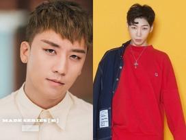 Thực hư scandal chưa rõ, netizen 'ném đá' thẳng tay kẻ 'hậu bối' mỉa mai Seungri (BigBang)