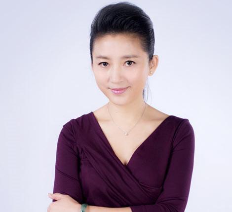 TVB và các đài truyền hình Hong Kong - nơi bao che tội ác tình dục-3
