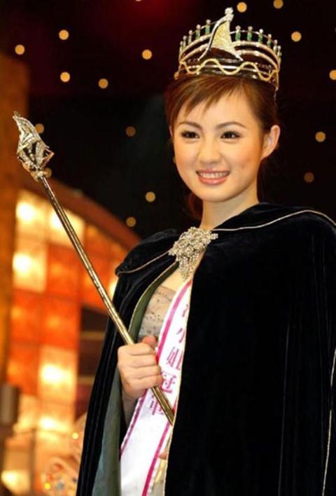 TVB và các đài truyền hình Hong Kong - nơi bao che tội ác tình dục-1